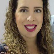 CAROLINA ARCANJO