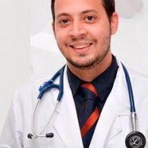 Dr. françois