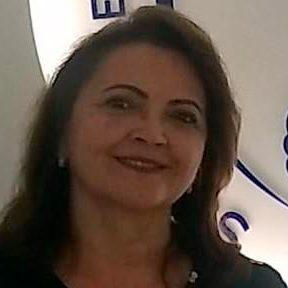 SILVANA_MARIA